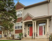 1629 Orchard Court, West Chicago image