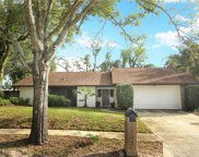 3919 Foothills Drive, Orlando image
