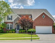 1003 Queens Pl, Spring Hill image