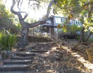 3765 Laurel Way, Redwood City image