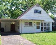 3103 Doreen Way, Louisville image