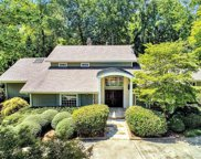 4  Sunrise Point Court, Lake Wylie image