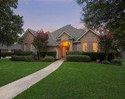 1502 Highland Oaks Drive, Keller image