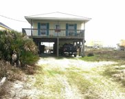 2842 State Highway 180, Gulf Shores image