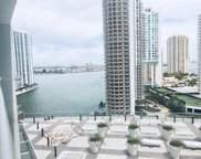 475 Brickell Ave Unit #1707, Miami image