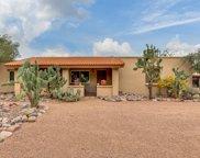 8601 E Cactus Road, Scottsdale image