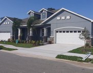 5704 Stockport Street, Riverview image