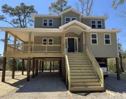 112 Ridge Lane, Kill Devil Hills image