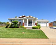 21 Orchardcrest Drive, Oroville image