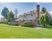 3835 SW 96TH  AVE, Portland image