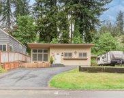 4510 Grand Avenue, Everett image