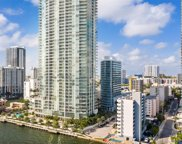480 Ne 30th St Unit #2102, Miami image