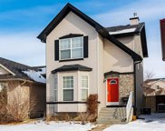 257 Cramond Close Southeast, Calgary image
