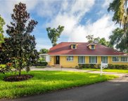 1635 Waterwitch Drive, Orlando image