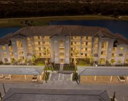 17704 Gawthrop Unit 102, Lakewood Ranch image