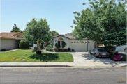 8307 Ipswhich, Bakersfield image