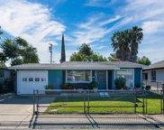 731  Greenwood Avenue, West Sacramento image