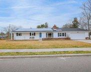 500 Davis Ave, Linwood image