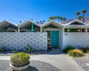 1782 S ARABY Drive, Palm Springs image