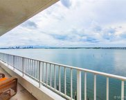 200 Se 15th Rd Unit #10C, Miami image