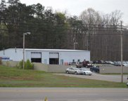 7518 Chapman Hwy, Knoxville image
