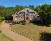 9408 Smithson Ln, Brentwood image