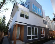 3250 S Edmunds St Unit B, Seattle image