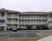 650 Cedar Point Boulevard Unit #D33, Cedar Point image