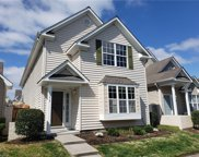 1573 Wynd Crest Way, South Central 2 Virginia Beach image