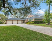 580 Lake Bingham Road, Lake Mary image