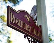 22515 Rosehurst Drive, Tomball image