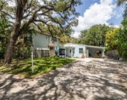 825 SW 16th Ct, Fort Lauderdale image