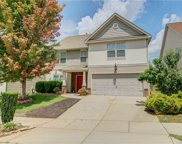 4307  Overbecks Lane, Waxhaw image