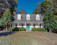 1006 Wood Ln, Greenbrier image