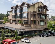 2049 Country Club  Way Unit #108, Langford image