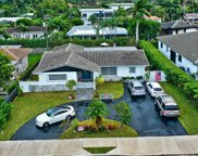 1270 96th St, Bay Harbor Islands image