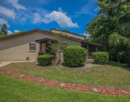 1400 Tarpon Woods Boulevard Unit B1, Palm Harbor image