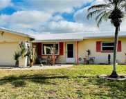 1597 Eunice Lane, Clearwater image