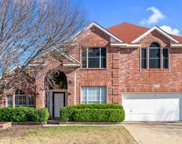 4516 Harpers Ferry Drive, Grand Prairie image