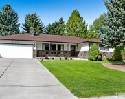 4005 Donrich, Pocatello image