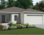 4513 Lake Russell Road, Kissimmee image