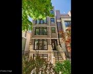 1510 N Cleveland Avenue Unit #1, Chicago image