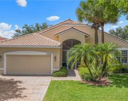 20409 Foxworth Cir, Estero image