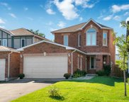 370 Pickering Cres, Newmarket image