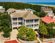 53 Beachwalker Ct., Georgetown image