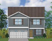 1001 Sumter Point Way Unit #Lot 418, Knightdale image