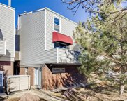 1111 Maxwell Avenue Unit 119, Boulder image