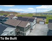 8664 N Pine Valley Aly, Eagle Mountain image