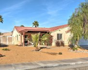 69646 Rochester Road, Cathedral City image