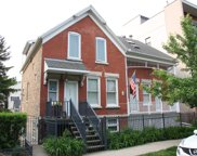 2331 West Lyndale Street, Chicago image